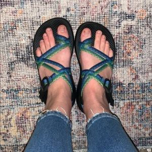 Women's Chaco Sandals